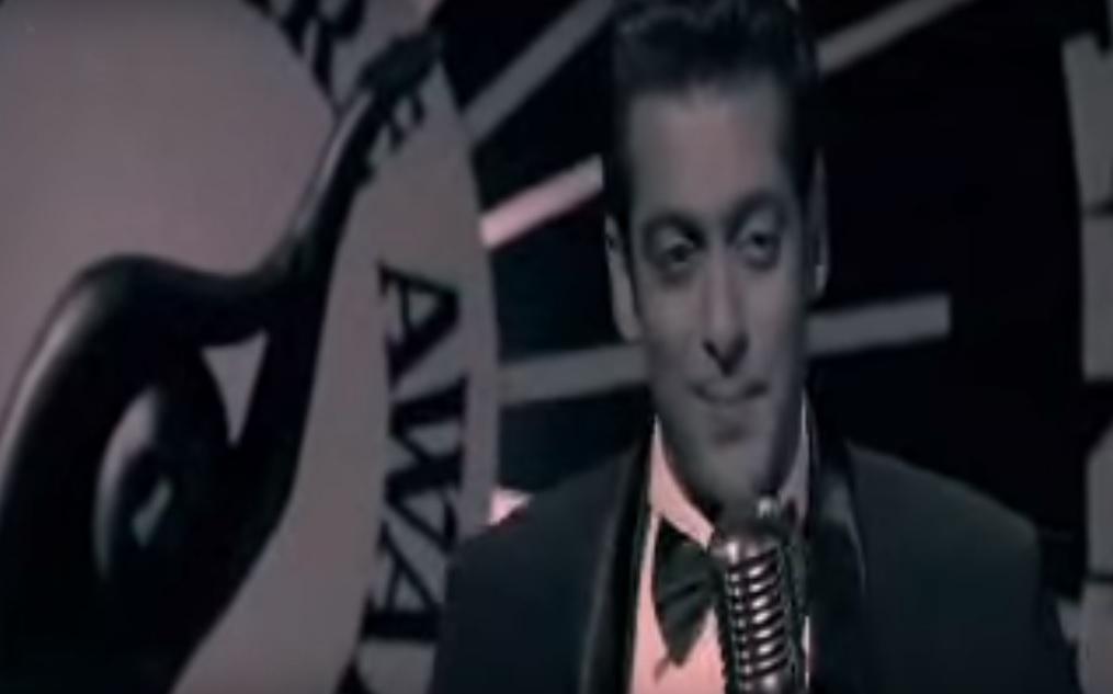 JEM Filmfare