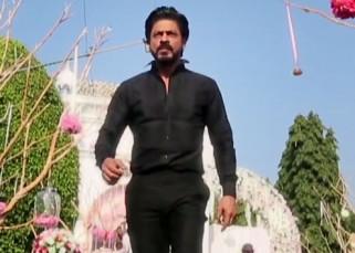 shahrukh-khan-arrives-to-shoot-dilwale-climax-scene-201512-636853-321x229.jpg