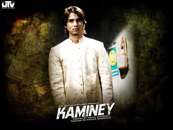 142615-shahid-kapoor-kaminey-desktop-wallpaper-1024x768.jpg