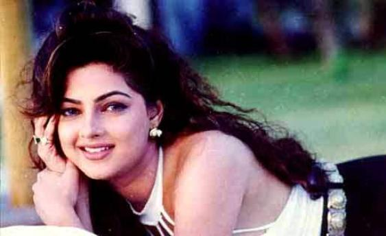 This image has an empty alt attribute; its file name is 4b59c-mamta-kulkarni-wallpaper.jpg