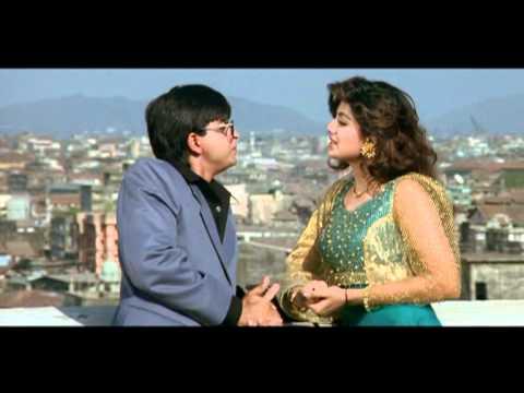 (SRKajol rewatch) Baazigar! Full Movie, All Summarized