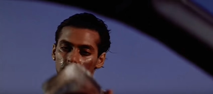 Salman car.jpg