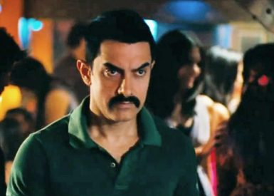 aamir-talaash-3-big