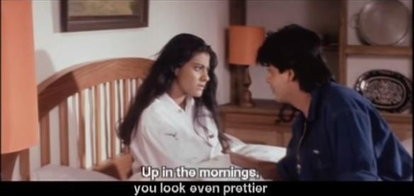 SRKajol.jpg