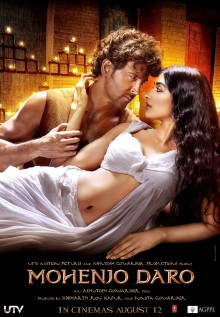 1468822005_newest-poster-ashutosh-gowarikers-mohenjo-daro-all-about-love-poster-features-hrithik-roshan