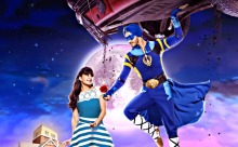 A-Flying-Jatt-1st-Day-Box-Office-Collection-A-Flying-Jatt-First-Day-Collection