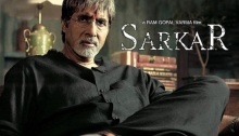 amitabh-bachchan-in-sarkar-3