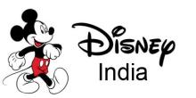 Disney_India_Studio