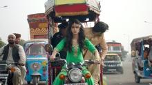 happy-bhaag-jayegi-759