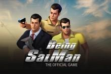 imgsalman-khan-game