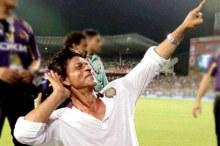 KKR-Win-SRK