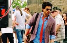 Shah-Rukh-Khan-2