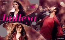 bulleya-ae-dil-hai-mushkil-movie-adhm-400x249
