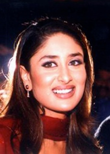 kareena_at_k3g_book_launch