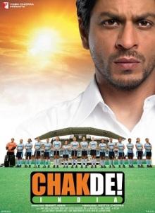 chak_de_india