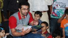 ranbir-kapoor-with-kids