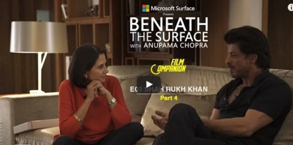 Image result for anupama surface tablet