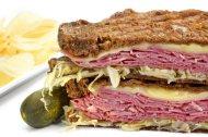 reuben-sandwich-3
