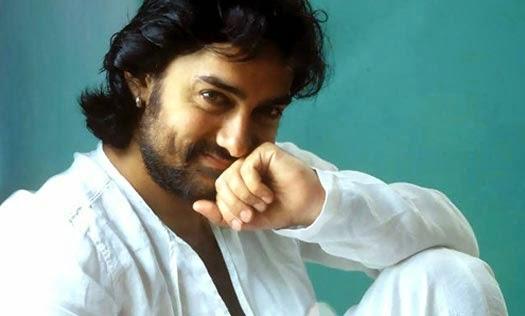 Image result for aamir khan beard
