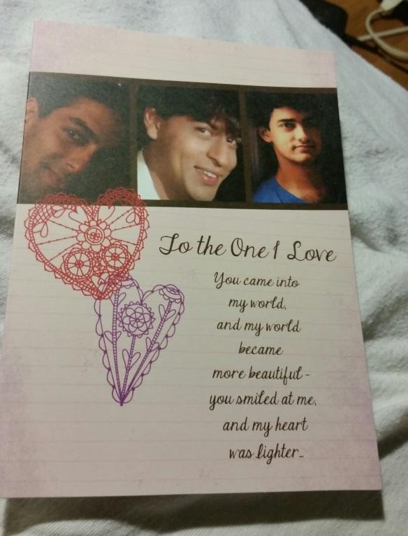 V-Day card.jpg