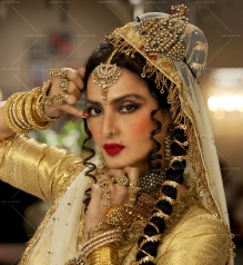 14oct-supernani-rekha