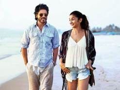 dear-zindagi-new-still-759-f-1