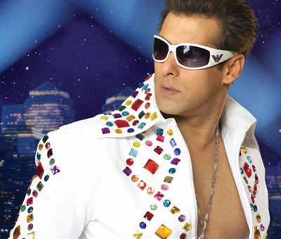Image result for salman khan elvis