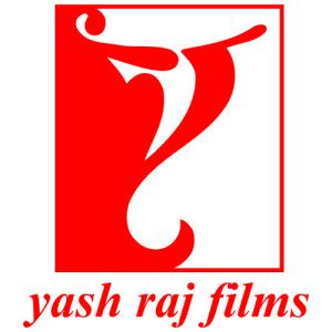 Hindi Film 101: The Chopras Part 2, Yash Raj Films and TheMahabharata