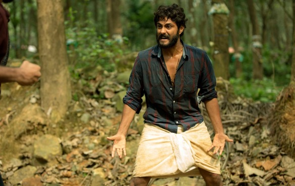 Image result for angamaly diaries pepe