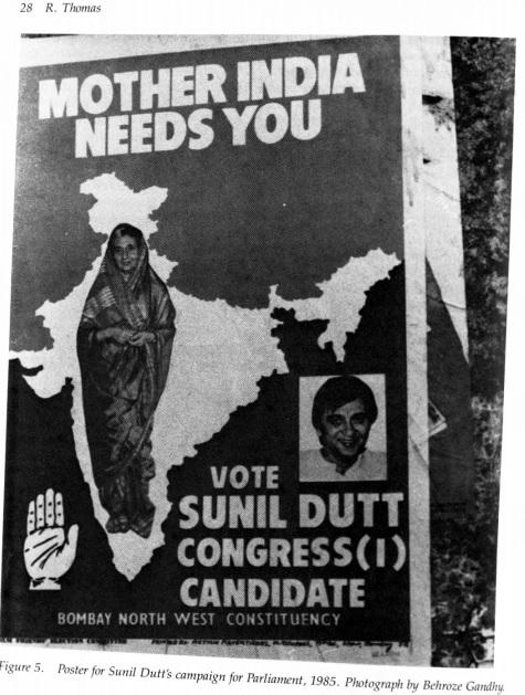 SunilDuttad