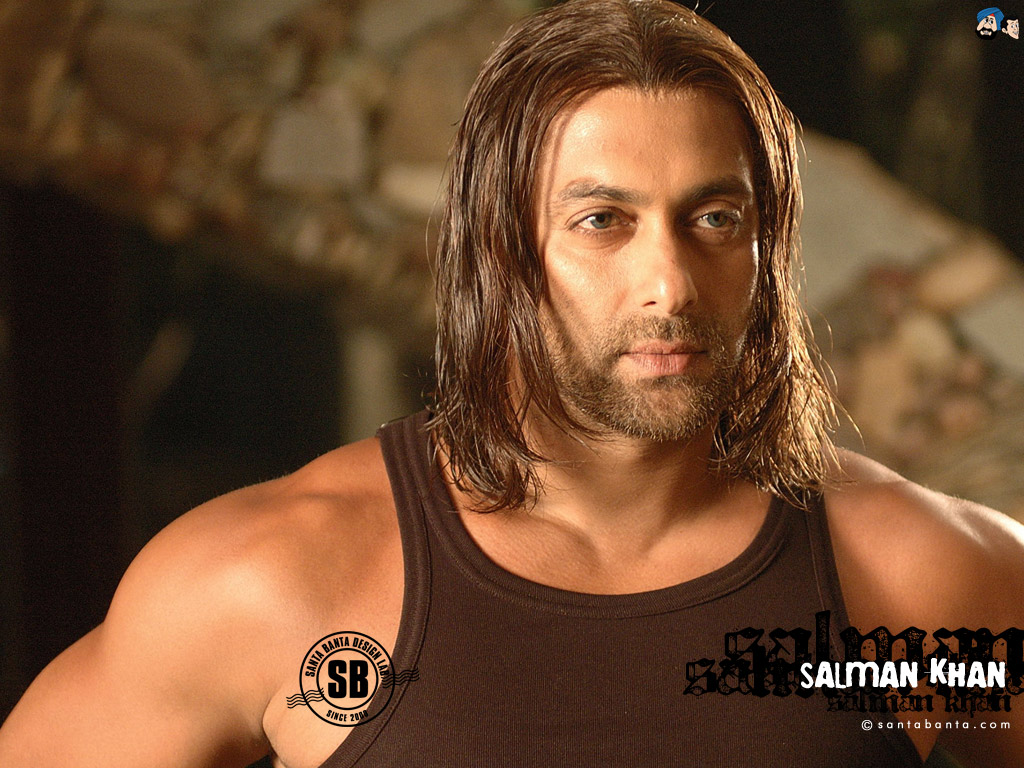 This image has an empty alt attribute; its file name is 7ebab-salman2bkhan2bwallpaper2b252317.jpg