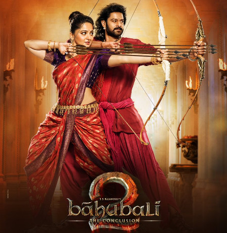 Image result for anushka shetty bahubali