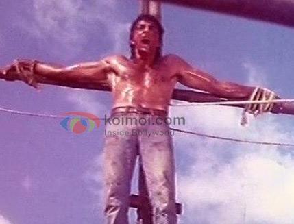 Image result for sanjay dutt sadak