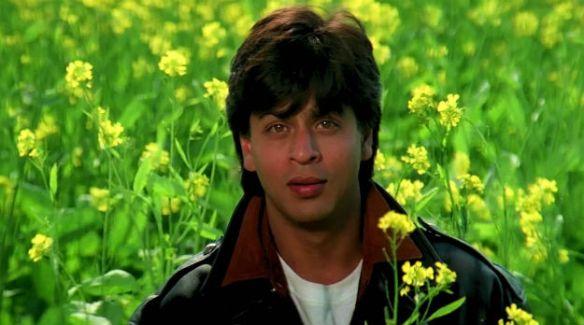 SRK-Punjab