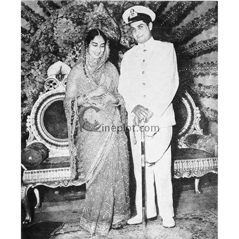 hindi film 101 mukherjeesamarth family part 3 nutan and