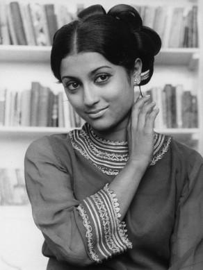 Aparna-Sen-actress-768x1024-768x1024