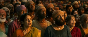 Image result for bahubali pindaris