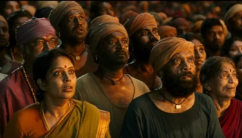 Image result for bahubali pindaris