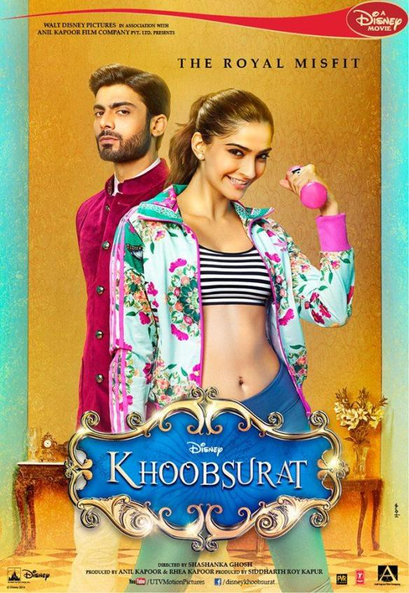 Image result for khoobsurat