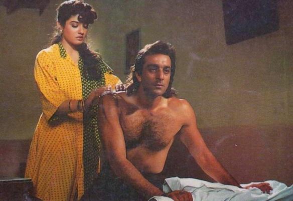 Image result for sanjay dutt shirtless