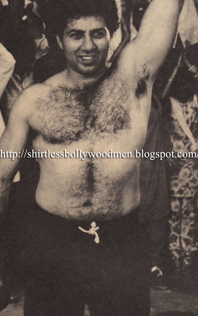 Hairy blogspot