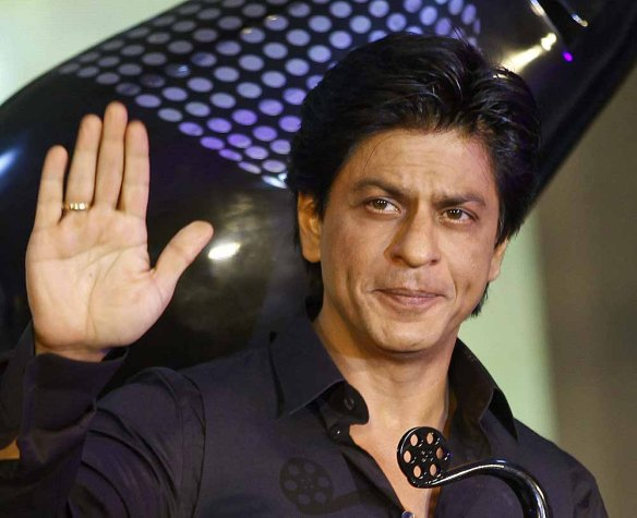 Image result for shahrukh khan hands