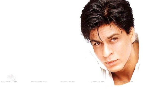 Image result for shahrukh khan mohabbatein hair style