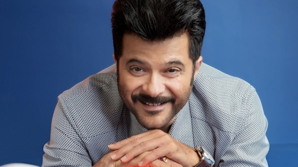 Image result for anil kapoor smiling