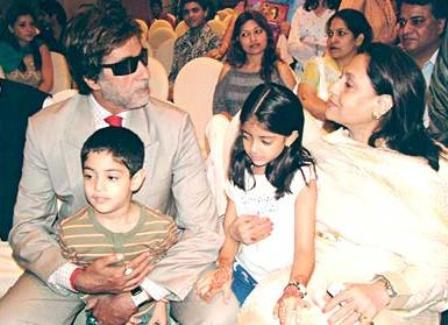 Image result for amitabh jaya young