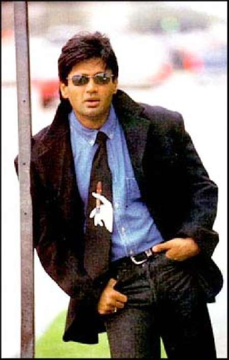 Image result for sunil shetty