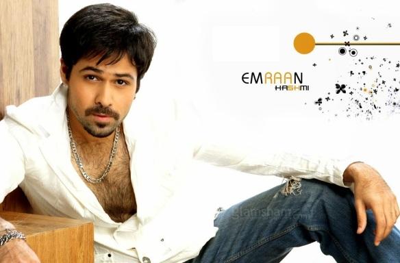Image result for emraan hashmi