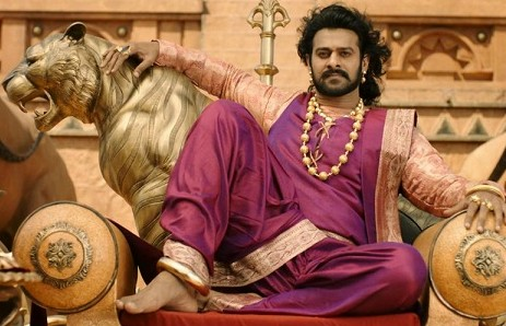 Image result for bahubali throne
