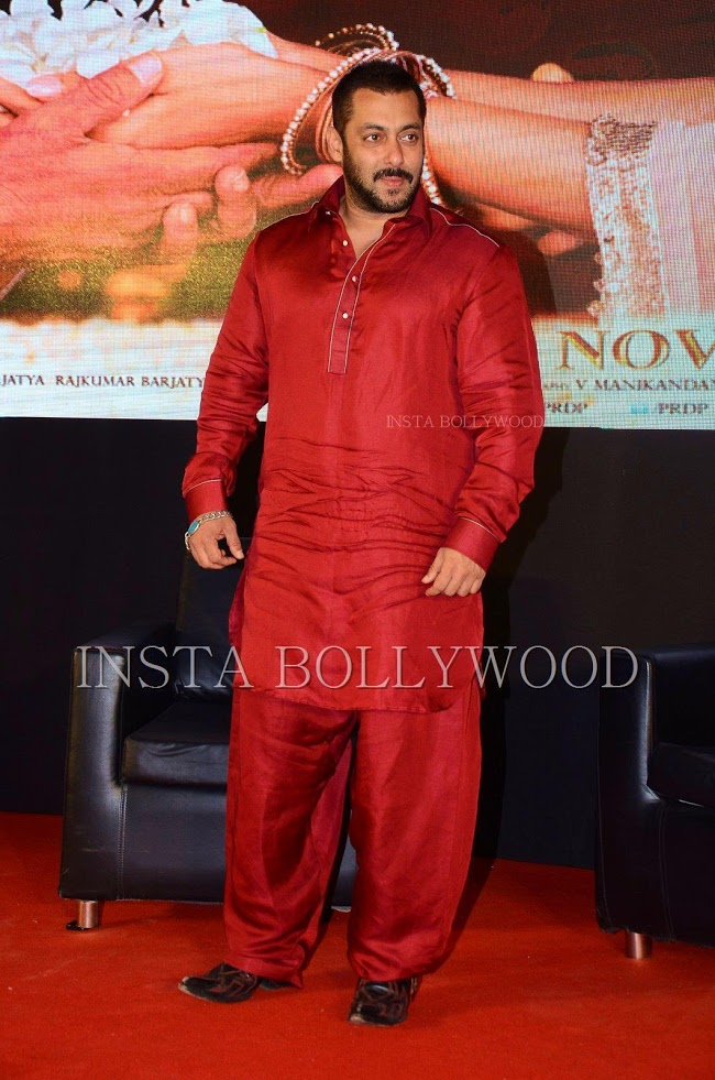 Image result for salman khan pathani suit