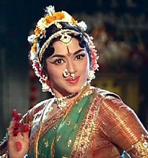 Image result for padmini dancing